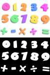 nummers_01.jpg