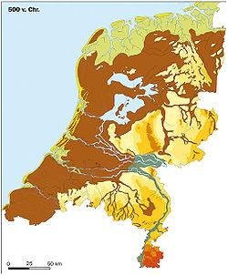 nederland_500bc_01