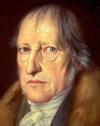 Hegel_01