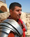 romeinse_soldaat